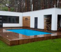 derevyannyj-sadovyj-dekor-besedki-landshaftnoe-oformlenie-33-1200×675