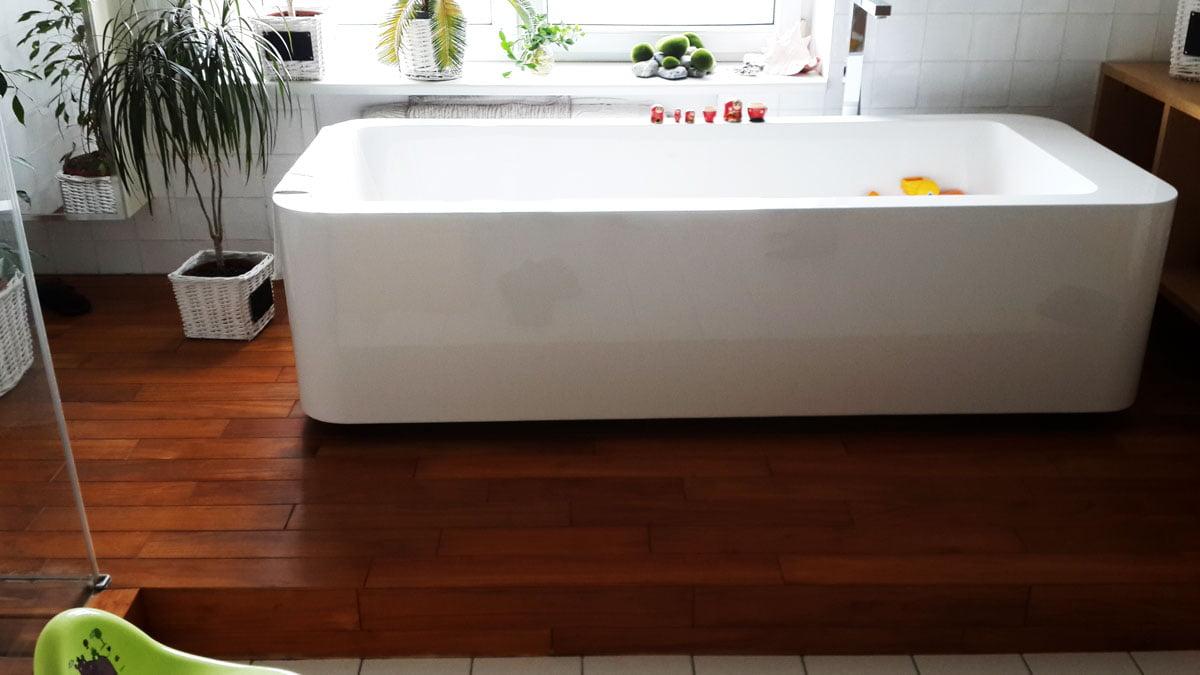столярная мастерская FT красивый деревянный интерьер фото