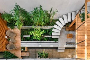 как выбрать мебель для дачи сада загородного дома